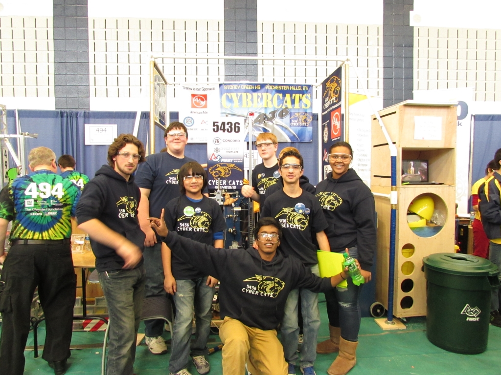 http://www.adambots.com/wp-content/gallery/2015-howell-district/IMG_0351.JPG