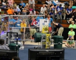 IRI robot in competition.jpg