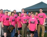 2008 Relay for Life