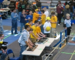 2007 OCCRA Robotics Pictures