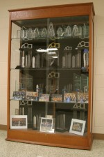 Awards Display