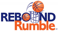 2011 FIRST Game: Rebound Rumble