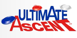 2013 FIRST Game: Ultimate Ascent
